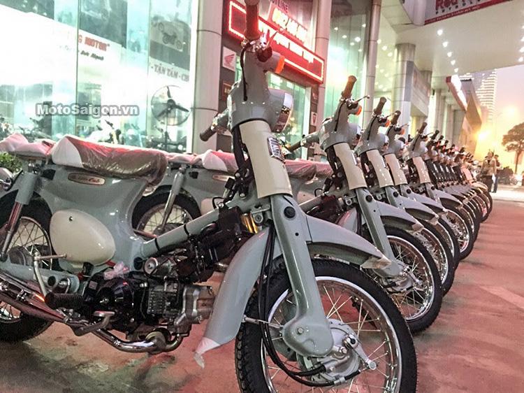 honda-little-cub-50-danh-gia-xe-thong-so-hinh-anh-motosaigon-18