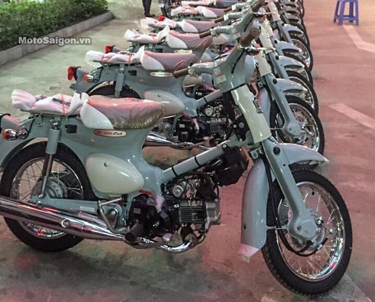 honda-little-cub-50-danh-gia-xe-thong-so-hinh-anh-motosaigon-20
