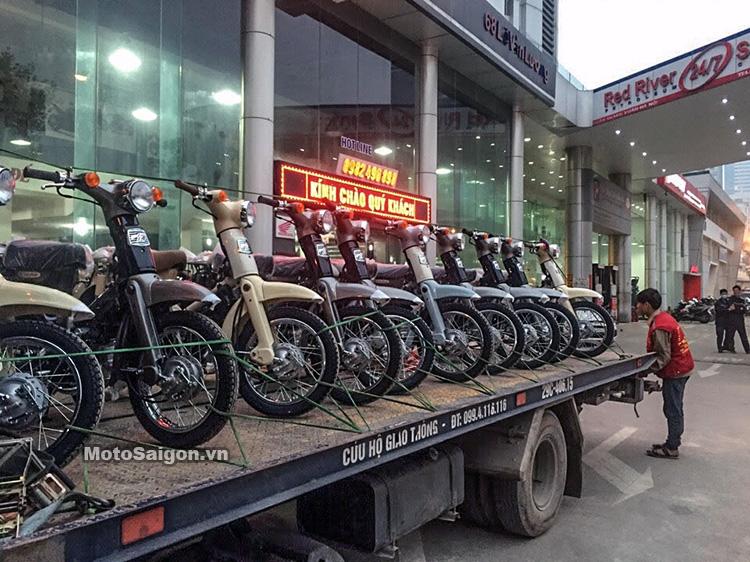honda-little-cub-50-danh-gia-xe-thong-so-hinh-anh-motosaigon-22