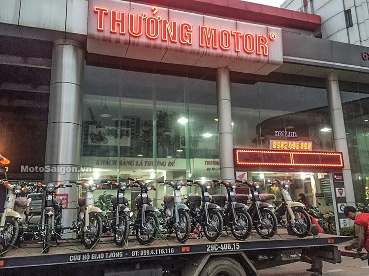 honda-little-cub-50-danh-gia-xe-thong-so-hinh-anh-motosaigon-23