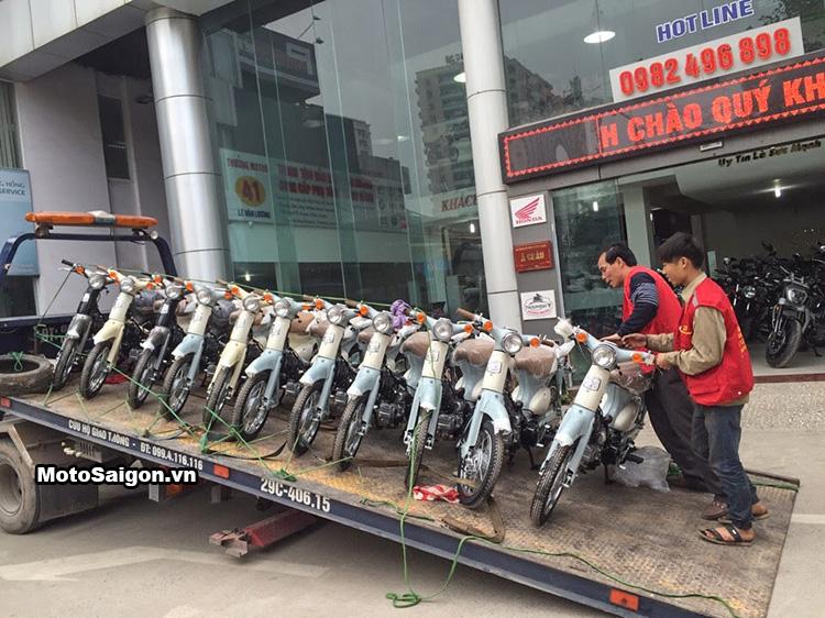 honda-little-cub-50-danh-gia-xe-thong-so-hinh-anh-motosaigon-25