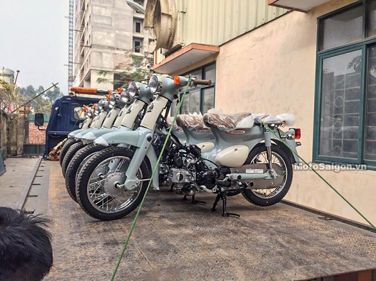 honda-little-cub-50-danh-gia-xe-thong-so-hinh-anh-motosaigon-28