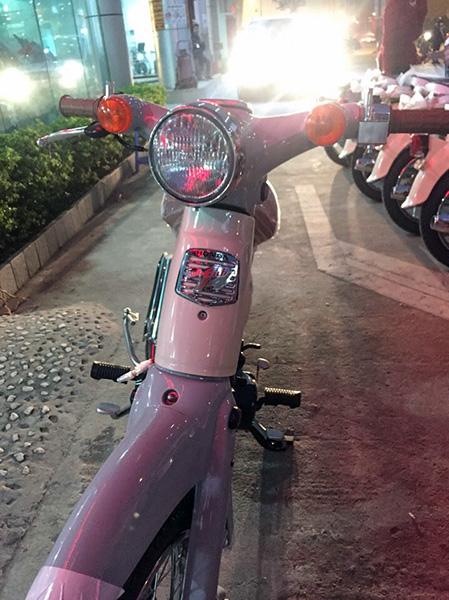 honda-little-cub-50-danh-gia-xe-thong-so-hinh-anh-motosaigon-5