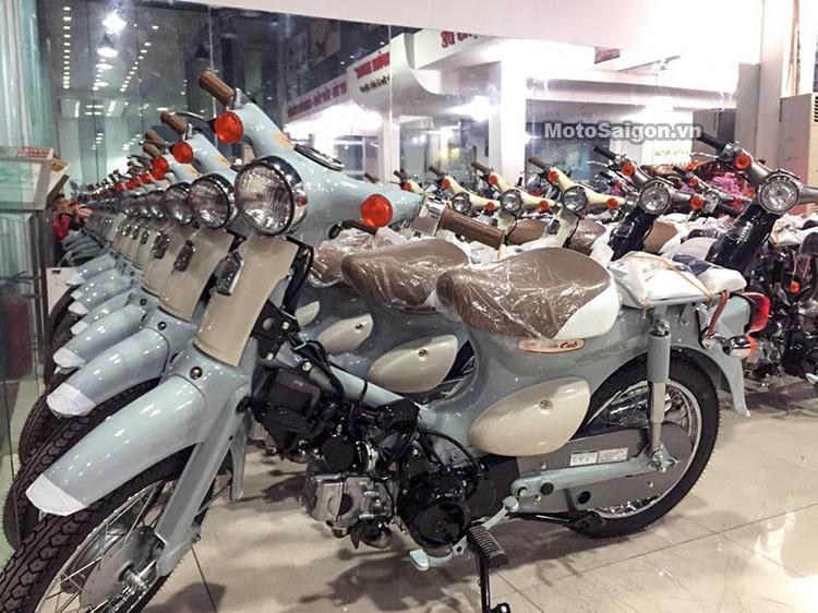 honda-little-cub-50-danh-gia-xe-thong-so-hinh-anh-motosaigon-8