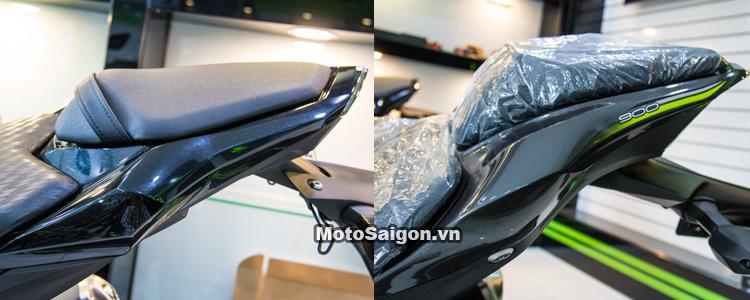 so-sanh-z800-vs-z900-danh-gia-xe-hinh-anh-motosaigon-10