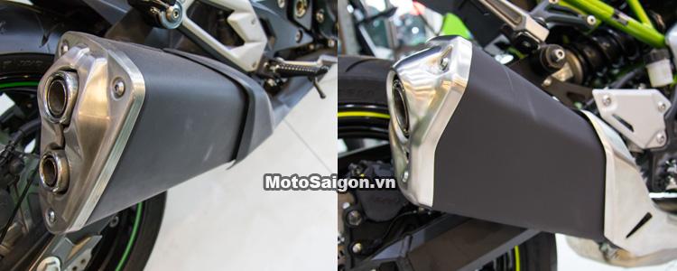 so-sanh-z800-vs-z900-danh-gia-xe-hinh-anh-motosaigon-13