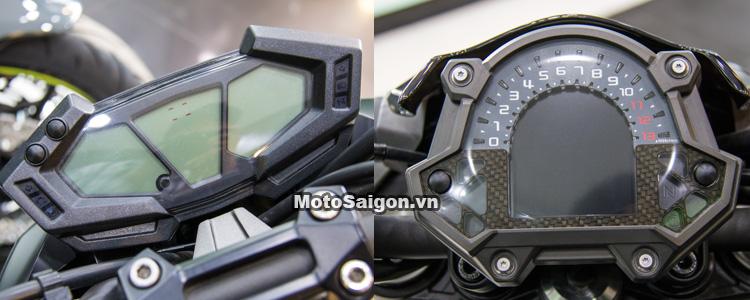so-sanh-z800-vs-z900-danh-gia-xe-hinh-anh-motosaigon-14