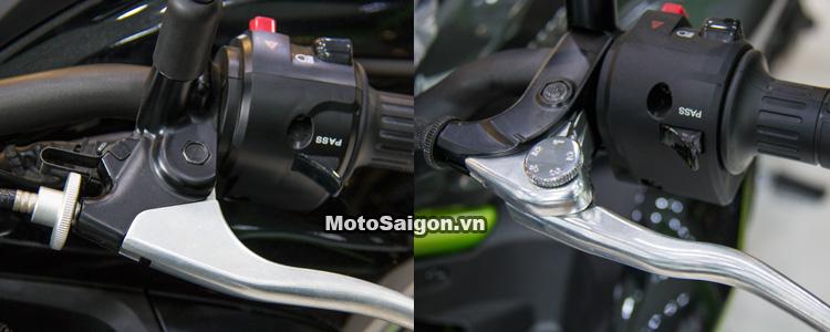 so-sanh-z800-vs-z900-danh-gia-xe-hinh-anh-motosaigon-15