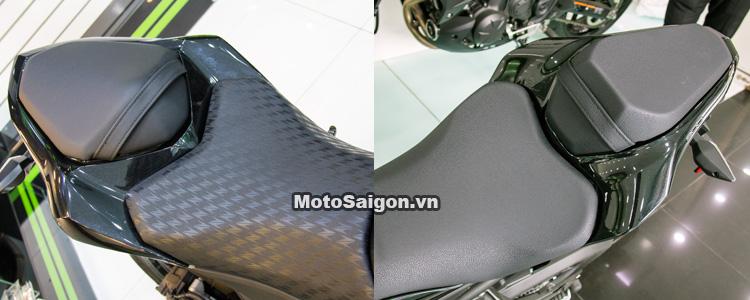 so-sanh-z800-vs-z900-danh-gia-xe-hinh-anh-motosaigon-16