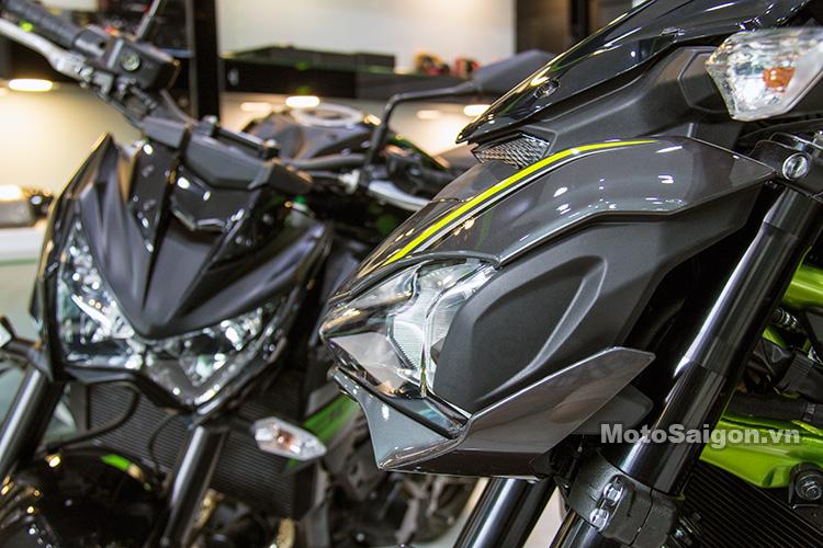 so-sanh-z800-vs-z900-danh-gia-xe-hinh-anh-motosaigon-17