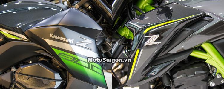 so-sanh-z800-vs-z900-danh-gia-xe-hinh-anh-motosaigon-18