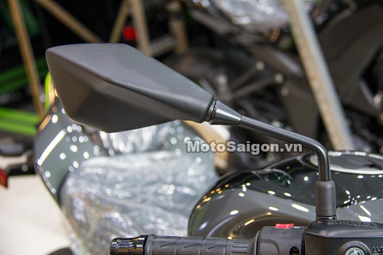 so-sanh-z800-vs-z900-danh-gia-xe-hinh-anh-motosaigon-23