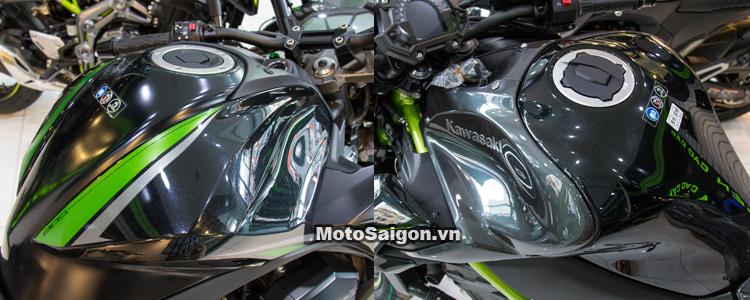 so-sanh-z800-vs-z900-danh-gia-xe-hinh-anh-motosaigon-4