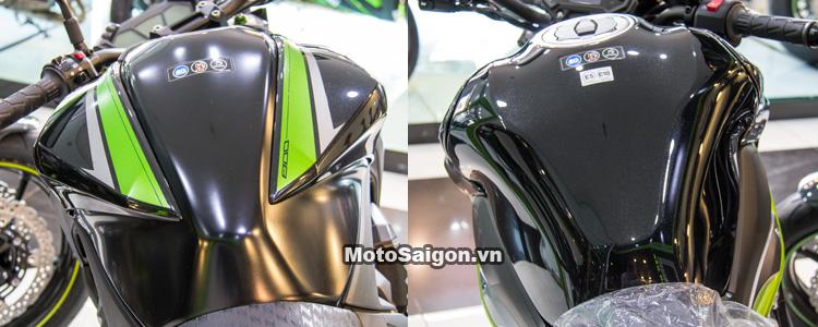 so-sanh-z800-vs-z900-danh-gia-xe-hinh-anh-motosaigon-9