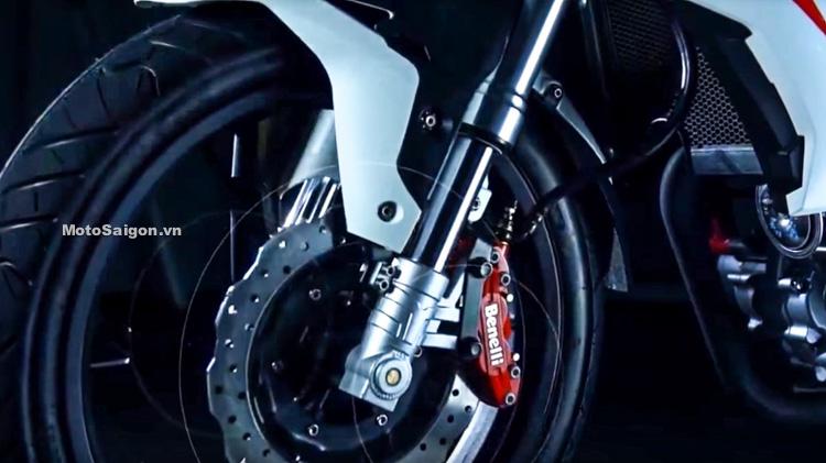 danh-gia-xe-benelli-tnt-150-hinh-anh-thong-so-motosaigon-1