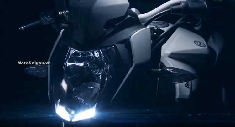 danh-gia-xe-benelli-tnt-150-hinh-anh-thong-so-motosaigon-2