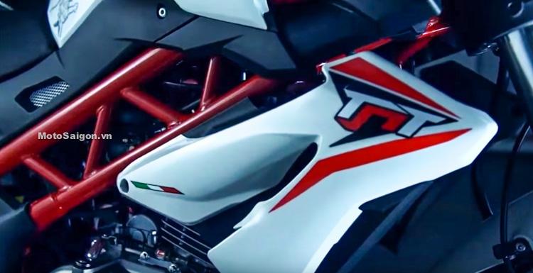 danh-gia-xe-benelli-tnt-150-hinh-anh-thong-so-motosaigon-3
