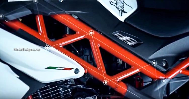 danh-gia-xe-benelli-tnt-150-hinh-anh-thong-so-motosaigon-4