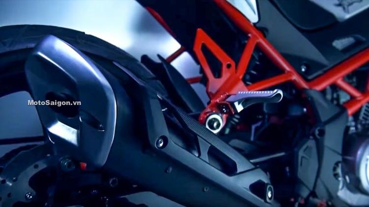 danh-gia-xe-benelli-tnt-150-hinh-anh-thong-so-motosaigon-5