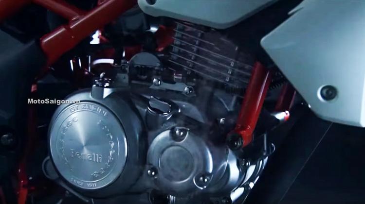 danh-gia-xe-benelli-tnt-150-hinh-anh-thong-so-motosaigon-6