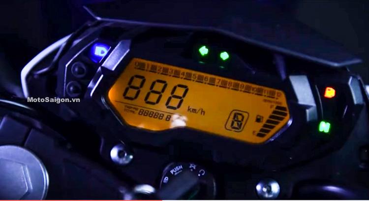danh-gia-xe-benelli-tnt-150-hinh-anh-thong-so-motosaigon-7