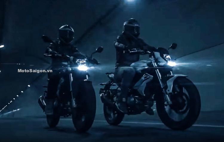 danh-gia-xe-benelli-tnt-150-hinh-anh-thong-so-motosaigon-8