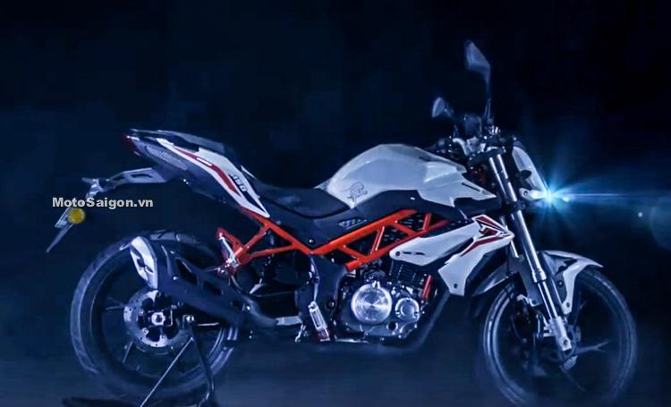 danh-gia-xe-benelli-tnt-150-hinh-anh-thong-so-motosaigon-9