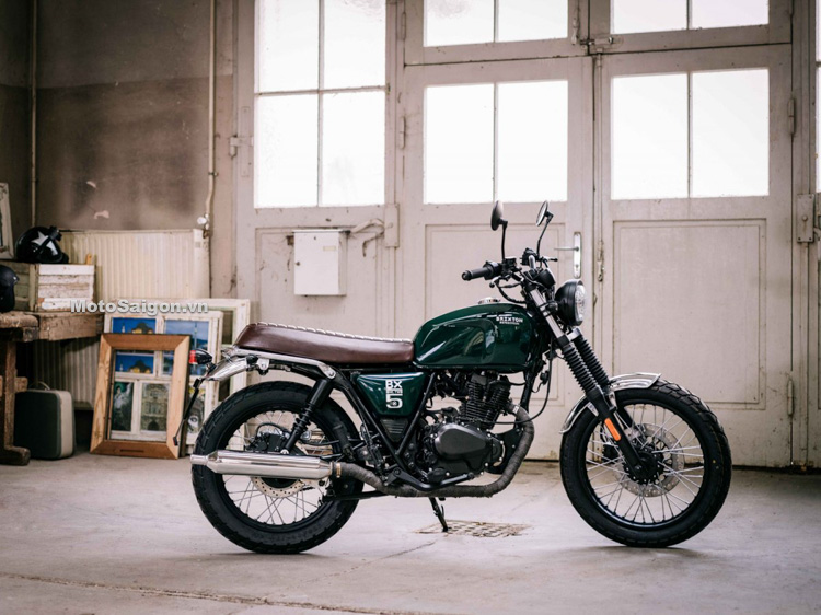 danh-gia-xe-brixton-bx-125-hinh-anh-thong-so-motosaigon-4
