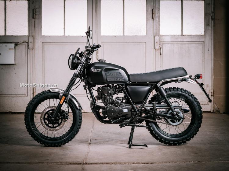 danh-gia-xe-brixton-bx125x-scrambler-hinh-anh-thong-so-motosaigon-1