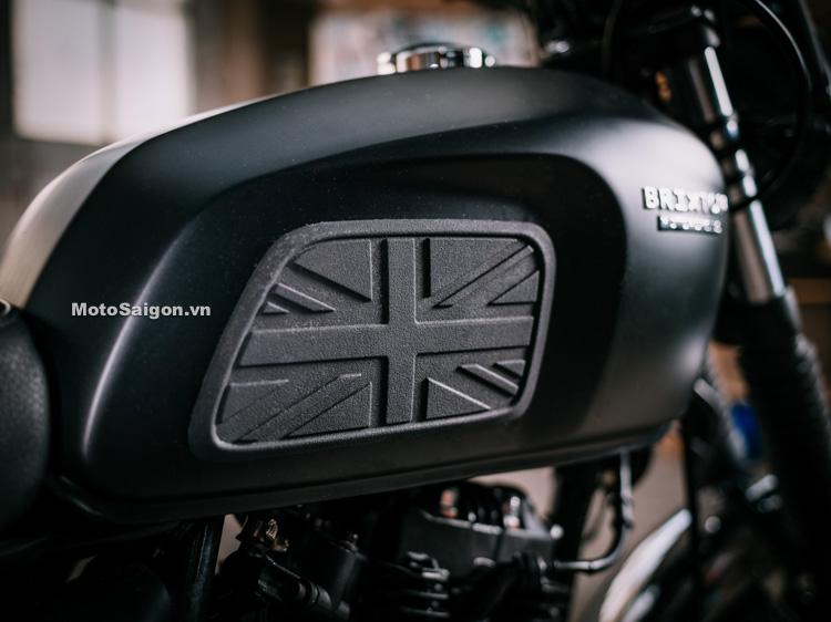danh-gia-xe-brixton-bx125x-scrambler-hinh-anh-thong-so-motosaigon-3