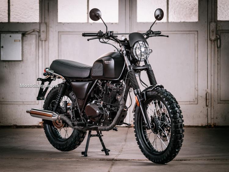 danh-gia-xe-brixton-bx125x-scrambler-hinh-anh-thong-so-motosaigon-4