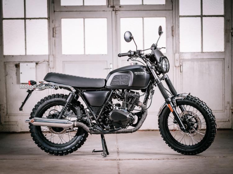 danh-gia-xe-brixton-bx125x-scrambler-hinh-anh-thong-so-motosaigon-7