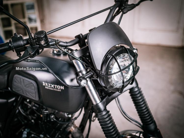 danh-gia-xe-brixton-bx125x-scrambler-hinh-anh-thong-so-motosaigon-8