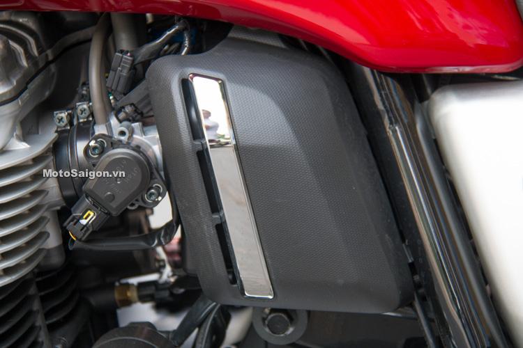 danh-gia-xe-cb1100-ex-rs-2017-hinh-anh-motosaigon-11