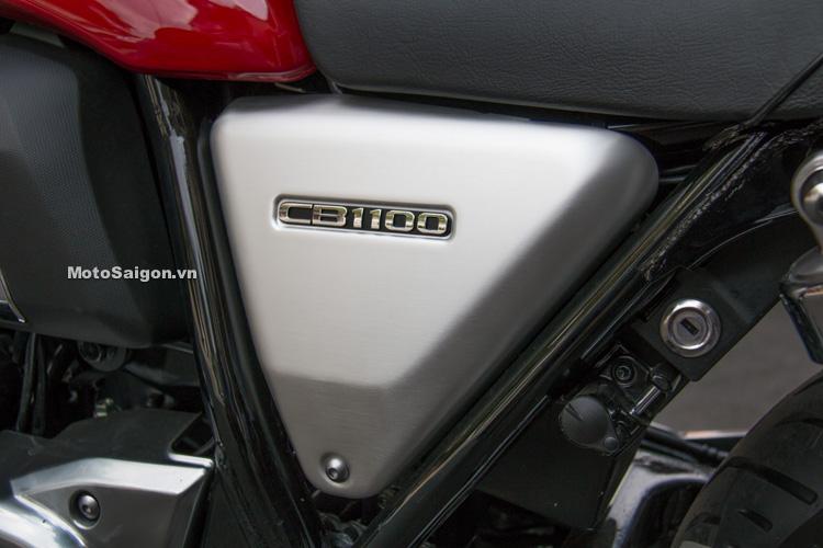 danh-gia-xe-cb1100-ex-rs-2017-hinh-anh-motosaigon-12