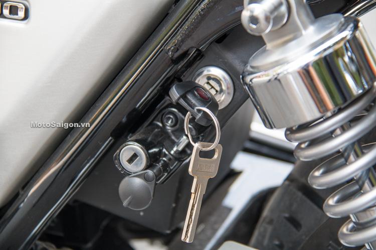 danh-gia-xe-cb1100-ex-rs-2017-hinh-anh-motosaigon-16