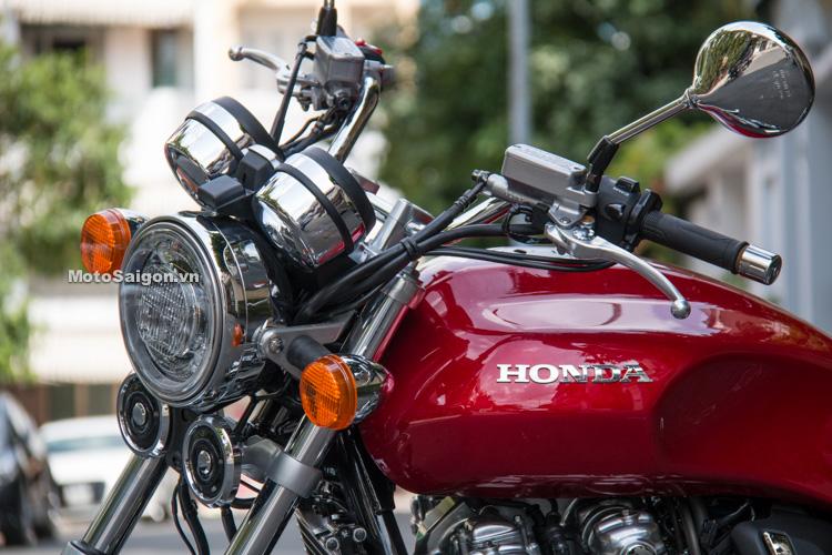 danh-gia-xe-cb1100-ex-rs-2017-hinh-anh-motosaigon-2