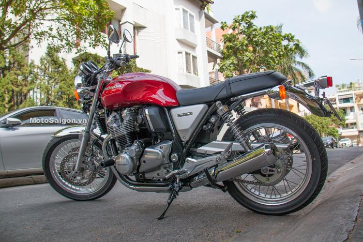 danh-gia-xe-cb1100-ex-rs-2017-hinh-anh-motosaigon-23