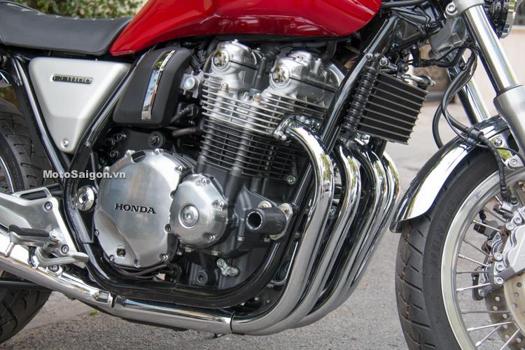 danh-gia-xe-cb1100-ex-rs-2017-hinh-anh-motosaigon-26
