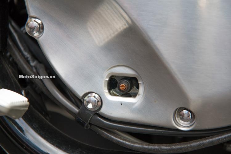 danh-gia-xe-cb1100-ex-rs-2017-hinh-anh-motosaigon-28