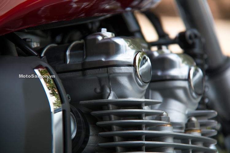 danh-gia-xe-cb1100-ex-rs-2017-hinh-anh-motosaigon-31