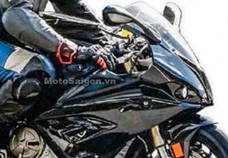 2018 bmw 1000rr. plain bmw so vi mu 2017 hin ti bmw s1000rr 2018 c thit k u xe hon ton  mi ni bt l dng mnh ri  xe n kh l mt  to bmw 1000rr